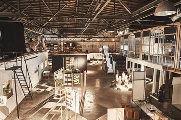 Berlin Werkstatt   image 3
