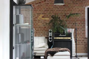 Berlin Tonstudio Tonstudio Tonstudio image 1