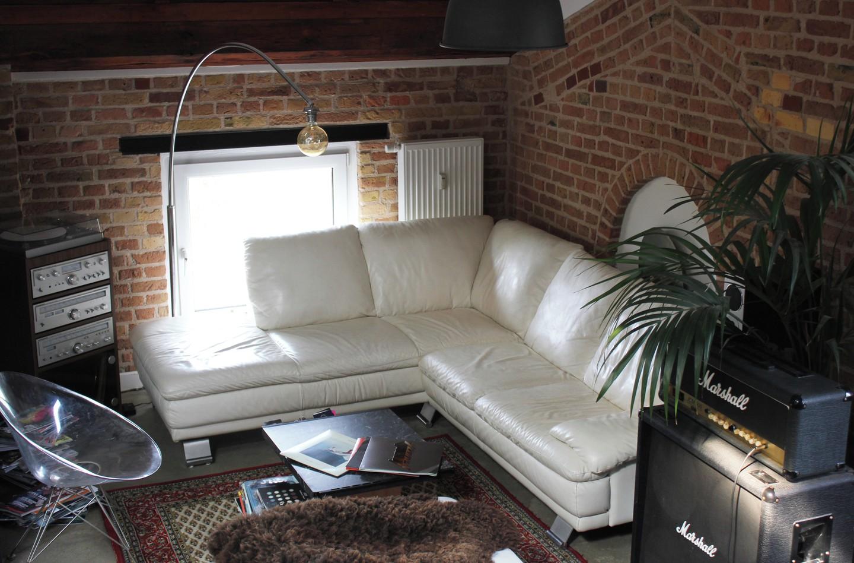 Berlin Tonstudio Tonstudio Loft Musikstudio image 9