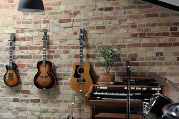 Berlin Tonstudio Tonstudio Tonstudio image 2