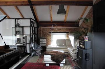 Berlin Tonstudio Tonstudio Tonstudio image 8