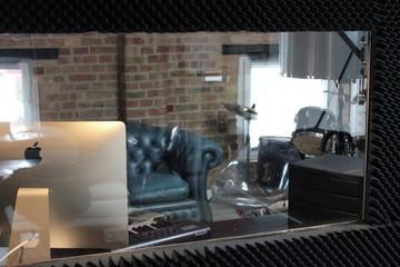 Berlin Tonstudio Tonstudio Tonstudio image 4