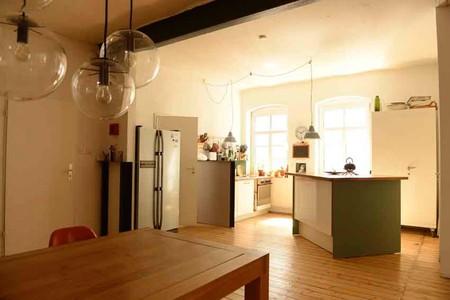 Hamburg   Atelier Ottensen image 5