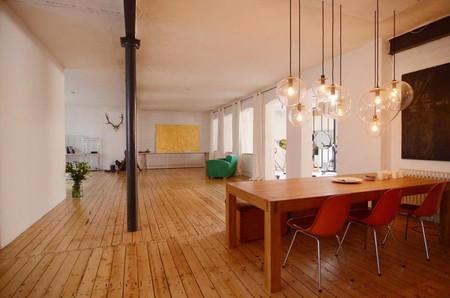 Hamburg   Atelier Ottensen image 3