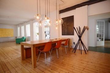 Hamburg   Atelier Ottensen image 4