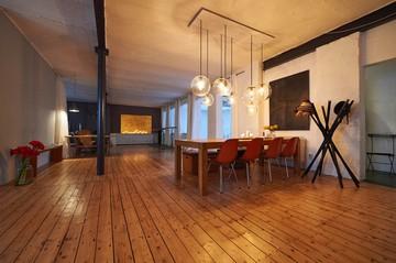 Hamburg   Atelier Ottensen image 2