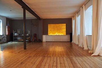 Hamburg   Atelier Ottensen image 6