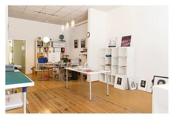 Bremen   Studio Schmidbauer image 0
