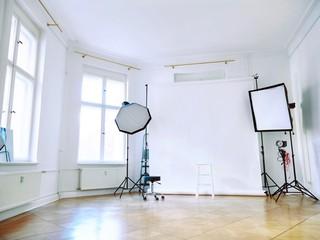 Berlin Fotostudio  Studio Daki image 1