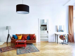 Berlin Fotostudio  Studio Daki image 2
