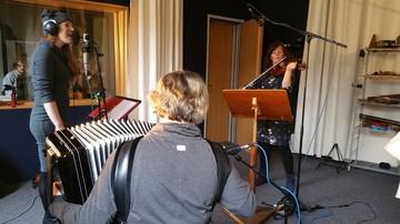 Berlin Tonstudio Tonstudio Studio 1058 image 7