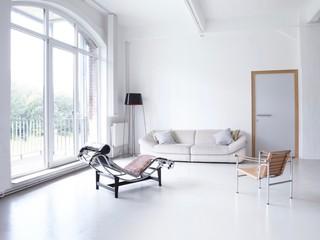 Hamburg Fotostudio  Yakeu Studio image 3