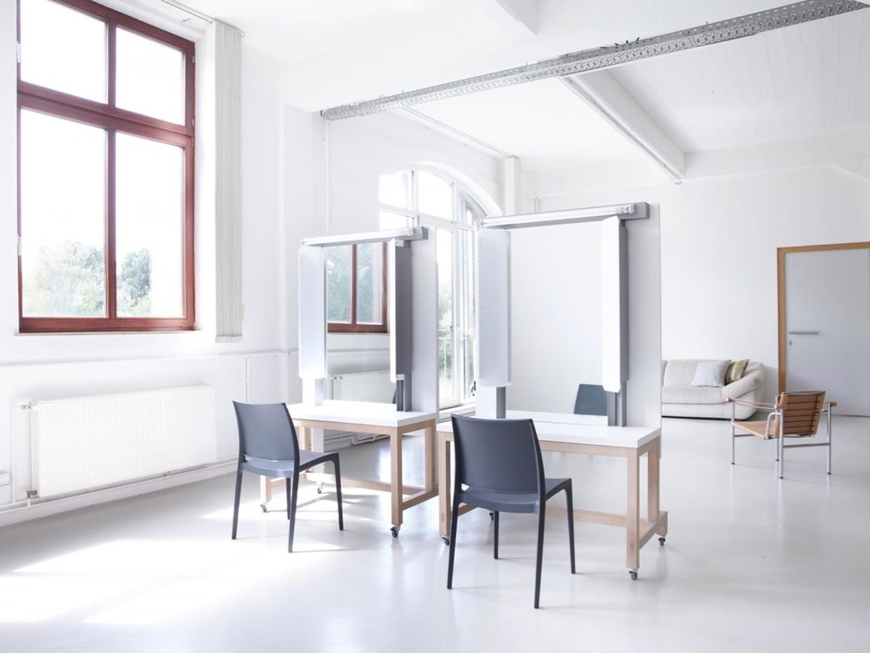 Hamburg Fotostudio  Yakeu Studio image 4
