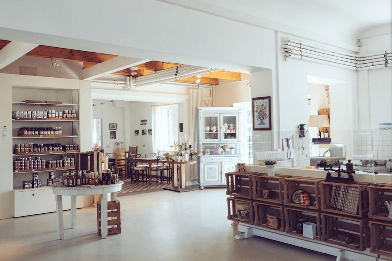 Bremen   Gut Valenbrook image 0
