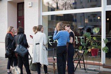 Berlin Rental Studio Atelier Atelier im Prenzlauer Berg image 4