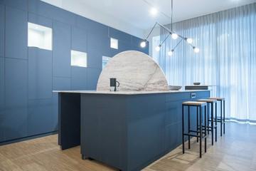 Berlin Mietstudio Atelier Atelier im Prenzlauer Berg image 5