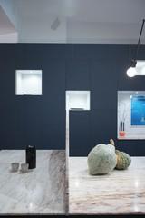 Berlin Mietstudio Atelier Workspace Prenzlauer Berg image 7