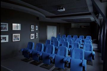 Berlin   Kino Schöneberg image 0