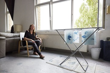 Berlin   Atelier Oberschöneweide image 2