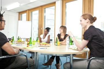 Berlin   I+E Research Studio image 2
