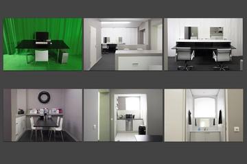 Hamburg Fotostudio Filmstudio haywood-studio image 2