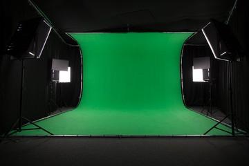 Hamburg Fotostudio Filmstudio haywood-studio image 1
