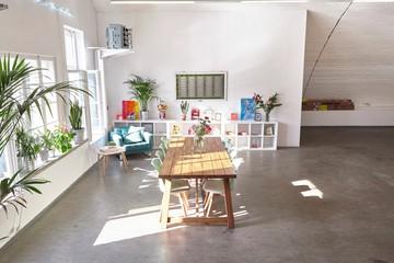 Berlin Fotostudio Fotostudio Studio Eyecandy image 5