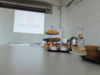 Bremen Seminarraum Atelier PK Akademie image 7