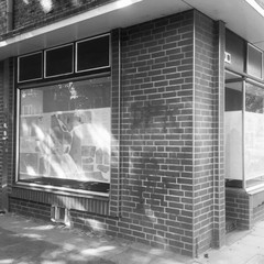 Hamburg Mietstudio Büroraum Vestibül image 2