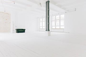 Berlin   Welcome Home Studio image 1