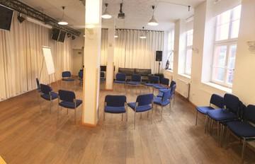 Hamburg Mietstudio Eventraum Studio Lazaremusic image 6