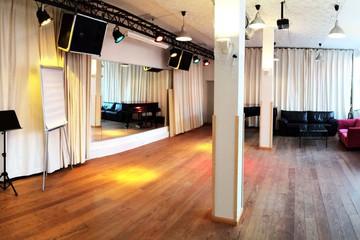 Hamburg   Studio Lazaremusic image 1