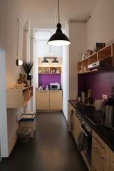 Berlin Mietstudio Filmstudio Mietstudio Streamwerke image 5
