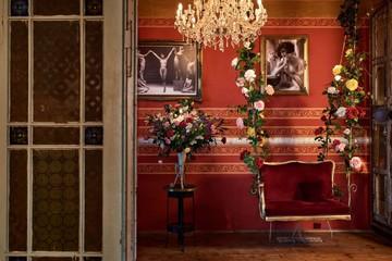Berlin Eventlocation  Wedding Loft image 3