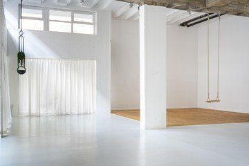 Berlin Fotostudio Atelier WOLKN SPACE image 13