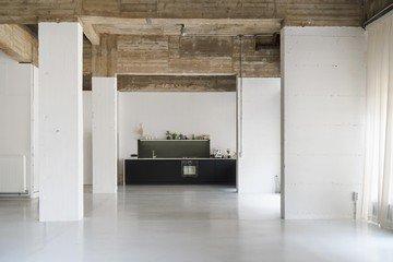 Berlin Fotostudio Atelier WOLKN SPACE image 14