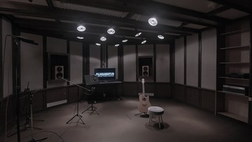 filmgarnitur mieten in berlin. Black Bedroom Furniture Sets. Home Design Ideas