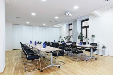 Rest der Welt  Eventraum Business- und Seminarzentrum IM EINKLANG image 2