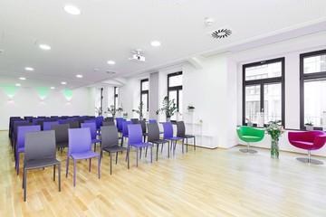 Rest der Welt  Eventraum Business- und Seminarzentrum IM EINKLANG image 4