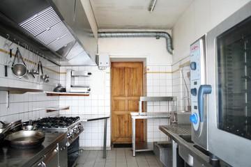 Berlin  Küche Fichtenküche image 7
