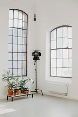 Berlin  Atelier Studio Batterie image 0