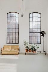 Berlin  Atelier Studio Batterie image 1