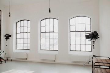 Berlin  Atelier Studio Batterie image 14