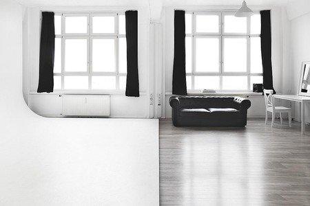 fotostudio mieten in berlin die besten fotostudios. Black Bedroom Furniture Sets. Home Design Ideas