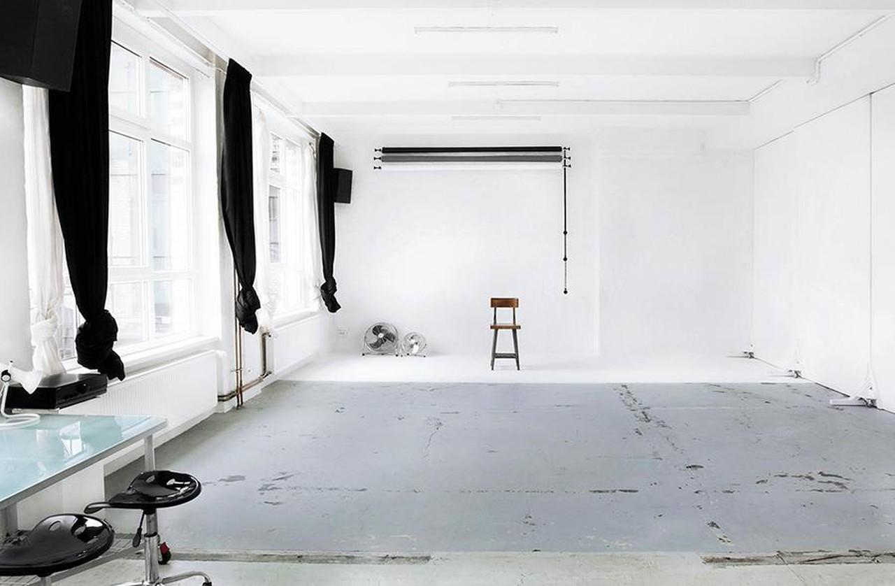 Berlin  Fotostudio Studio Chérie / Studio 2 image 2