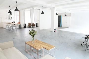 Berlin   Studio Chérie / Studio 1 image 3