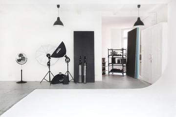 Berlin   Studio Chérie / Studio 1 image 4