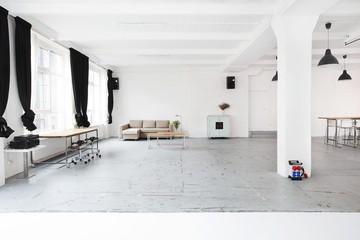 Berlin   Studio Chérie / Studio 1 image 2