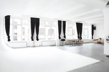 Berlin   Studio Chérie / Studio 1 image 0