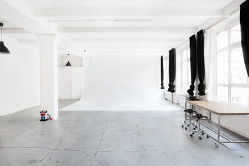 Berlin   Studio Chérie / Studio 1 image 1